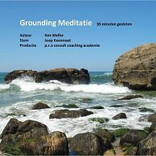 ken-mellor-grounding-meditatie-30-minuten-gesloten