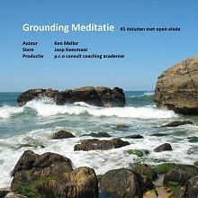 ken-mellor-grounding-meditatie-45-minuten-open